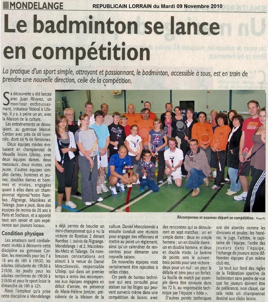 Lancement_championnat_2010-2011-911x1024 dans A- Les Nouveautés